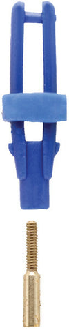 .032 LONG ARM MICRO CLEVIS (Blue)
