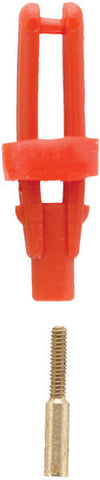 .032 LONG ARM MICRO CLEVIS (Red)