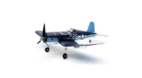 UMX F4U Corsair BNF with AS3X® Technology