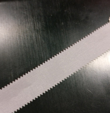 1/6 Scale Pinking Tape