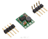 Pololu 5V (500mA) Step-down Regulator