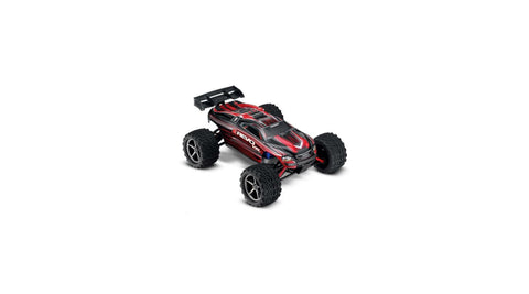 1/16 E-Revo VXL 4WD RTR with TSM