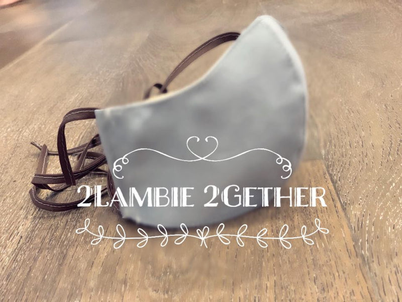 2Lambie Accoutrements - Handbags - Messenger Bag - Galene Solstice