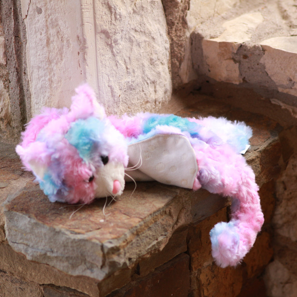 2Lambie Accoutrements - Kitty Lovie