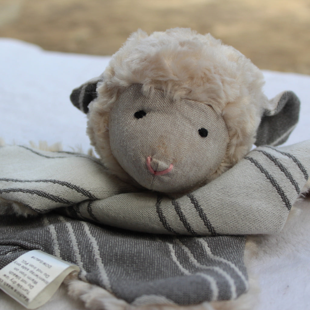 2Lambie Accoutrements - Lambie Lovie