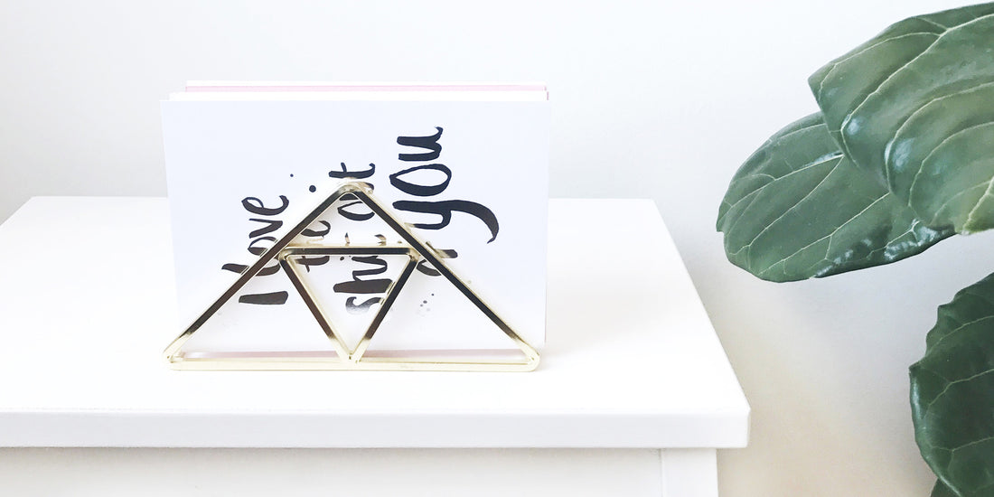 How to write a greeting card message that will knock their socks off how to write a greeting card message that will knock their socks off m4hsunfo
