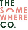 The Somewhere Co.