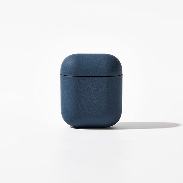 PRE-ORDER - AirPods Case - Graphite Blue