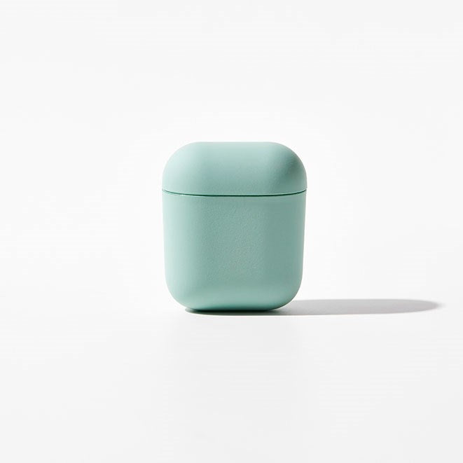 AirPods Case - Mint