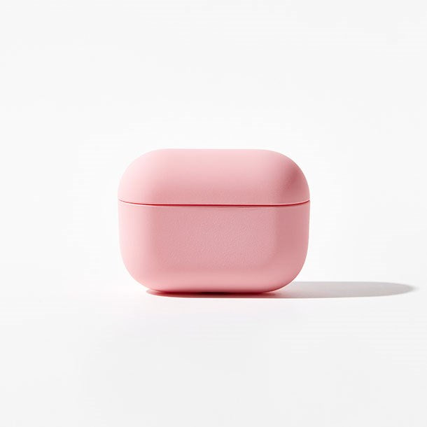 AirPods Pro Case - Pink