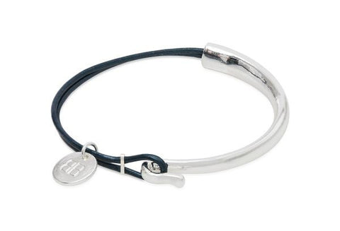 Blies Riviere Bangle from Boho Betty - Zarabelle