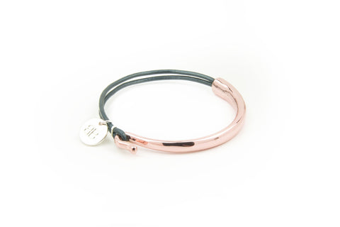 Aude Riviere Bangle from Boho Betty - Zarabelle