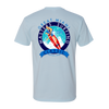 Surf Ohio 2019 - Dayton / Great Miami River Tee