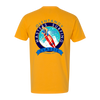 Surf Ohio 2019 - Columbus / Olentangy River Tee