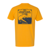 1980 Surf Ohio Repro - Hocking River Tee