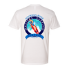Surf Ohio 2019 - Athens / Hocking River  Tee