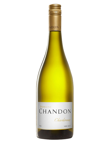 2014 Domaine Chandon Yarra Valley Chardonnay