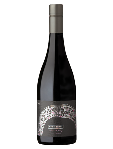 2015 Thorn-Clarke Eden Trail Shiraz