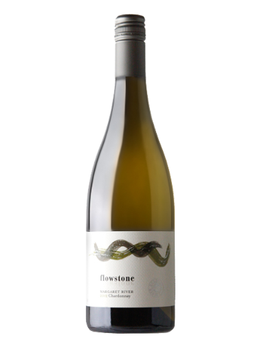 2015 Flowstone Queen of the Earth Chardonnay