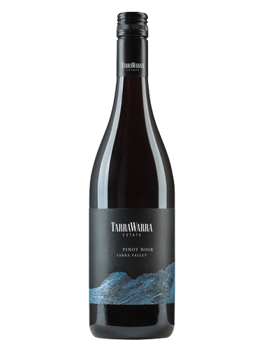 2015 TarraWarra Estate Yarra Valley Pinot Noir