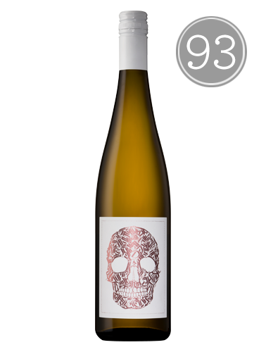 2015 Vine Mind Clare Valley Riesling