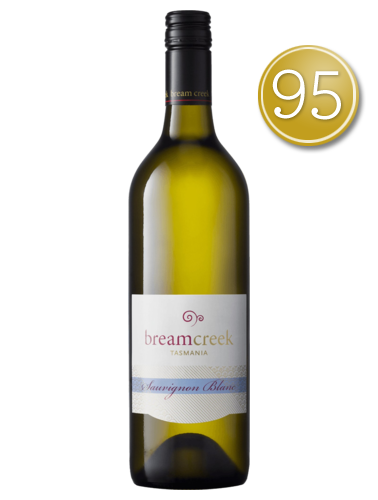 Bream Creek Sauvignon Blanc 2016