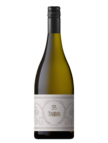 A bottle of 2016 Clay Pot Taurian Tamar Valley Friulano wine - ITM32474