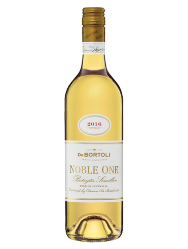 2016 De Bortoli Noble One Botrytis Semillon