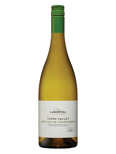 2016 De Bortoli Section A5 Chardonnay