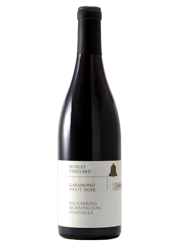2016 Hurley Vineyard Garamond Mornington Peninsula