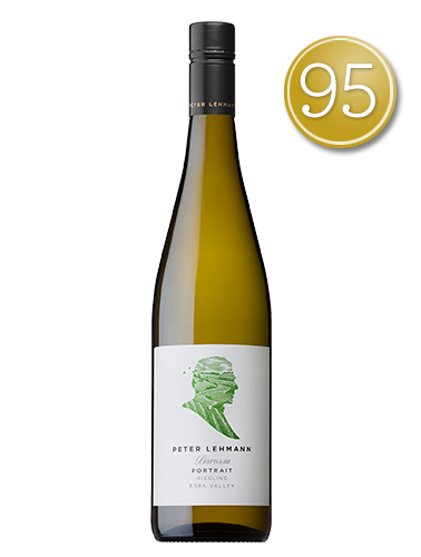 2016 Peter Lehmann Portrait Eden Valley Riesling