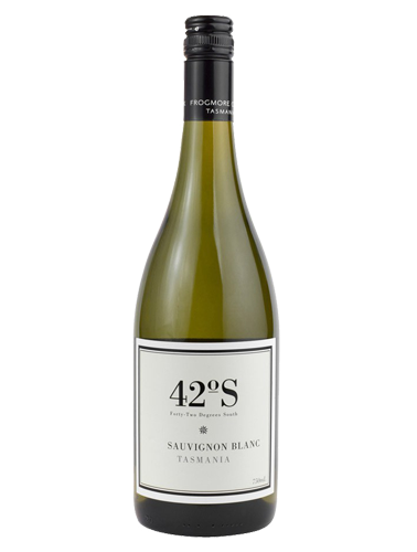 2017 42 Degrees South Sauvignon Blanc