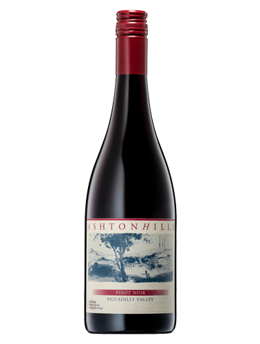 2017 Ashton Hills Picadilly Valley Pinot Noir