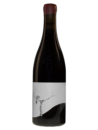 2017 Taturry 'Applewood Vineyard' Pinot Noir