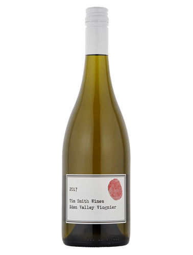 2017 Tim Smith Eden Valley Viognier