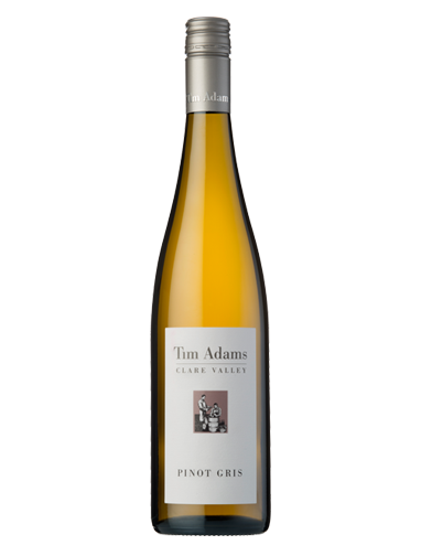 2018 Tim Adams Clare Valley Pinot Gris