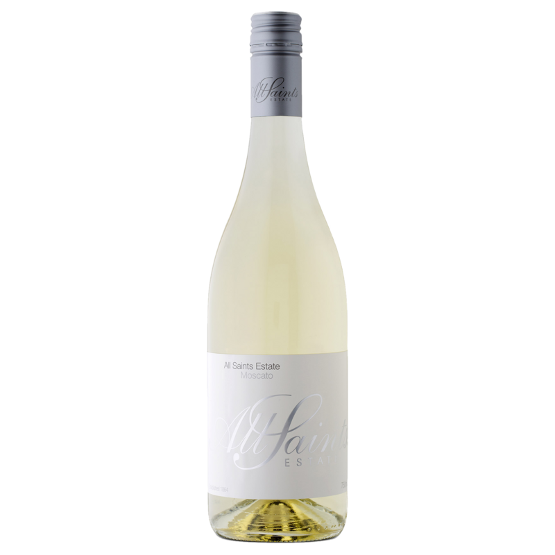 2019 All Saints Estate Moscato