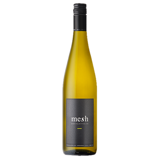 2018 Mesh Eden Valley Riesling