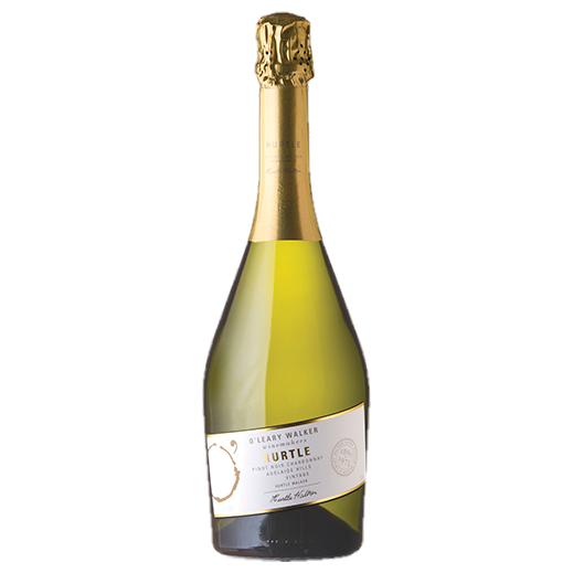 2013 O'Leary Walker South Australia Hurtle Sparkling