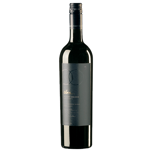 2013 O'Leary Walker 'Claire' Reserve Shiraz