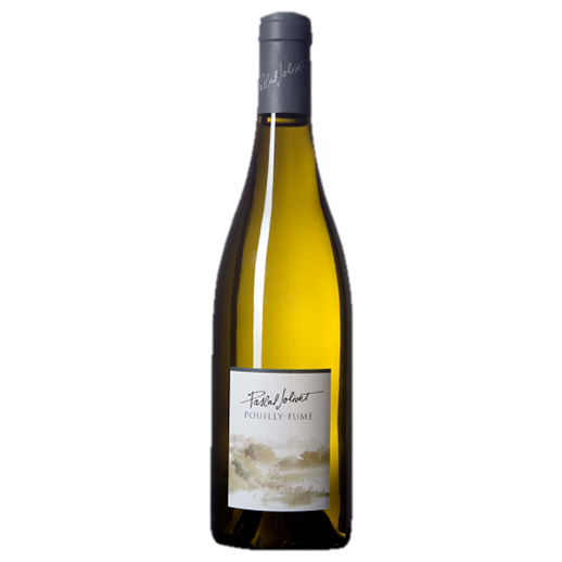 2014 Pascal Jolivet Pouilly Fume 375ml