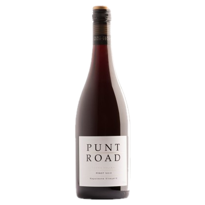 2019 Punt Road Pinot Noir Yarra Valley (ITM60717) single bottle shot