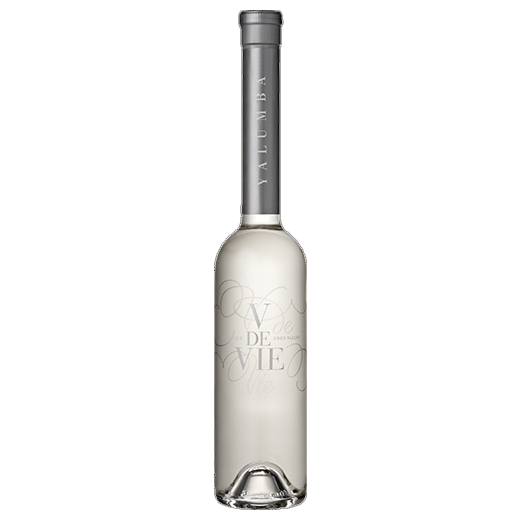 NV Yalumba V de Vie Viognier 375ml