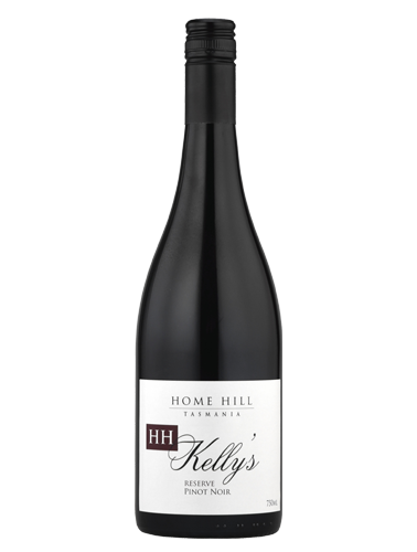 2016 Home Hill Kelly's Reserve Pinot Noir