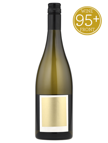 2016 Nick Spencer Tumbarumba Chardonnay