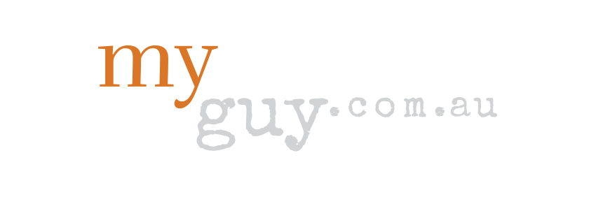 My Wine Guy