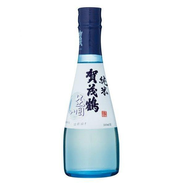 Kamotsuru Shuzo Namakakoi Junmai Sake - Grain & Vine | Curated Wines, Rare Bourbon and Tequila Collection