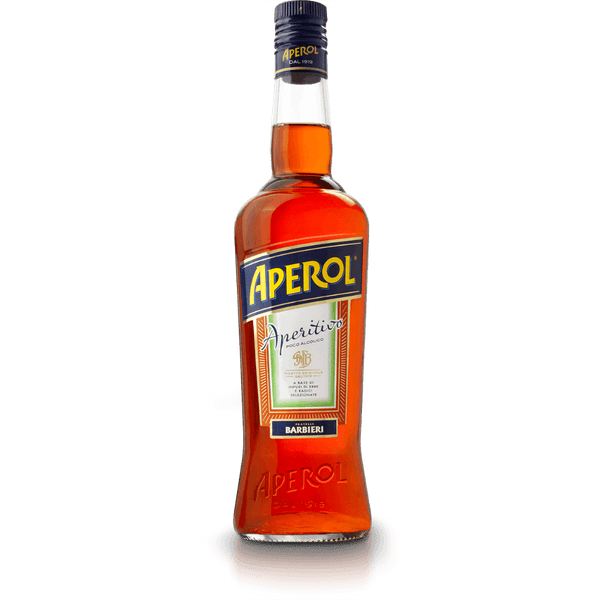 Aperol Aperitivo - Grain & Vine | Curated Wines, Rare Bourbon and Tequila Collection