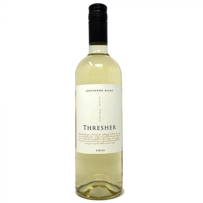 Thresher Sauvignon Blanc - Grain & Vine | Curated Wines, Rare Bourbon and Tequila Collection