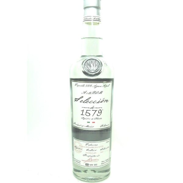 ArteNOM 1579 Blanco Tequila - Grain &Vine | Curated Wines, Rare Bourbon and Tequila Collection